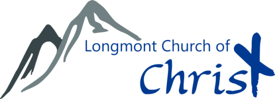 Longmont Church of Christ